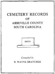 Abbeville County Sc Records Abbeville County South Carolina Idmarch Document Search Engine