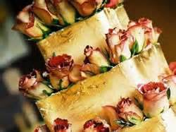 Cakes By Wade by Cape Town Venues Cape Town Wedding Venues Cape Town