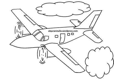 sketchbook untuk gambar 28 images of sketsa gambar pesawat untuk anak tk