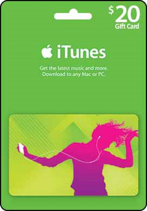 How To Buy Itunes Gift Cards Online - itunes 20 gift card au buy itunes 20 gift card au online