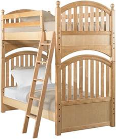 Twin Bed Headboard And Footboard Kids Bedding The Baby News Blog