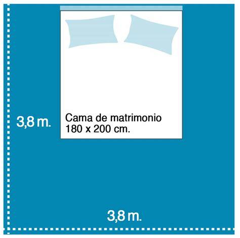 colchones foro medidas de colchones comparativa el foro del colch 243 n