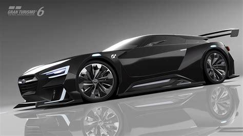subaru sports car subaru debunks mid engine sports car rumor confirms new