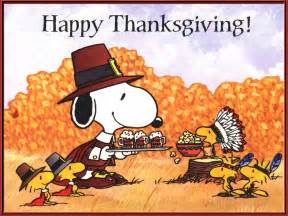 thanksgiving pictures charlie brown a charlie brown thanksgiving snoopy pinterest