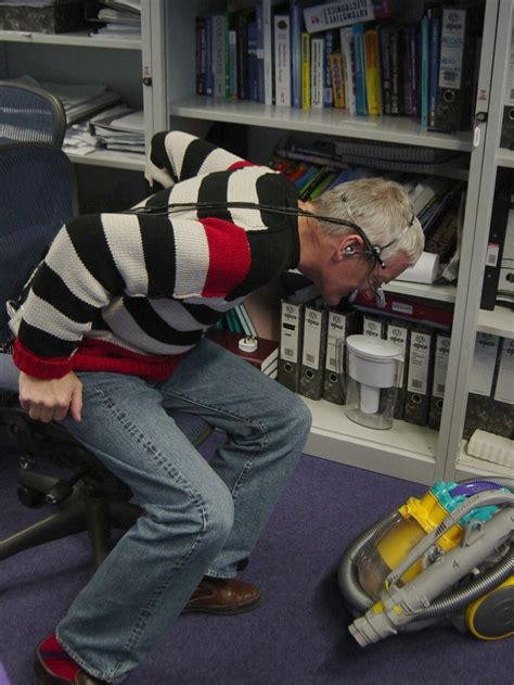 N066 A three dyson inventions you ll never see in stores cnet