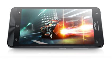 Hp Asus Pegasus X002 4g asus anun陋艫 smartphone ul pegasus x002 vine cu display hd