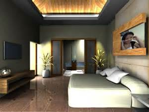 interior design in bali buy interior design product on