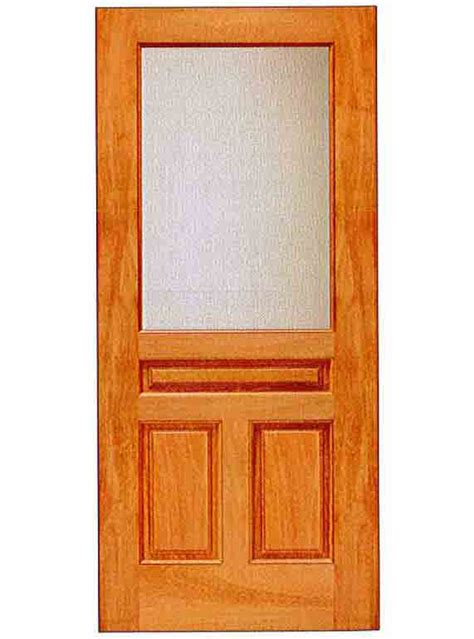 Plain Glass Door Plain Glass Door Plain Frameless Glass Doors Sans Soucie Frosted Glass Doors Traditional