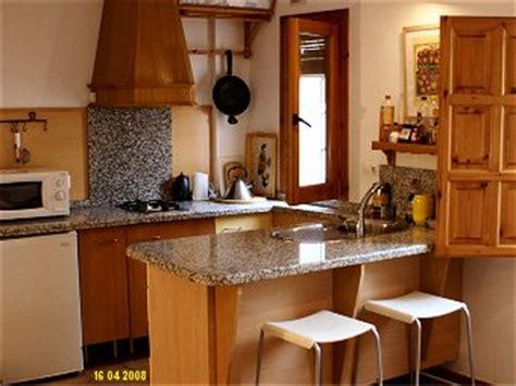 Superior  Cocina Para Microondas #3: Kitchen.jpg