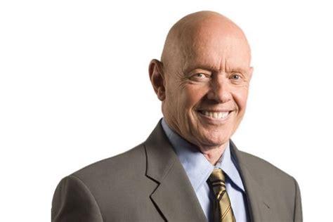 Stephen Covey Crm