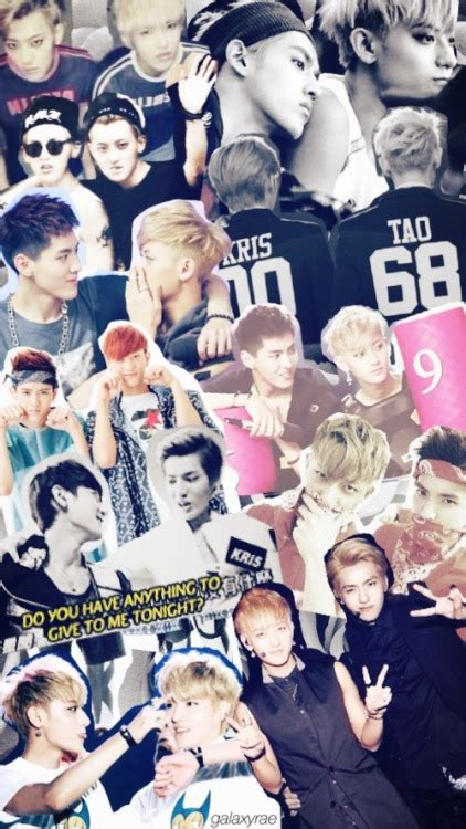 wallpaper iphone 5 kpop kpop iphone wallpaper wallpapersafari