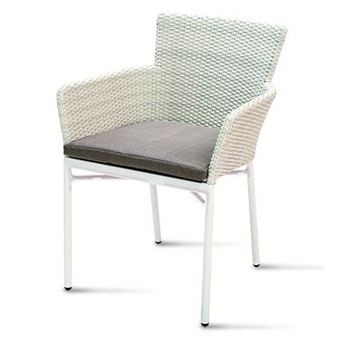 Diego Chairs by Commercial Furniture Australia Richardson Furniture