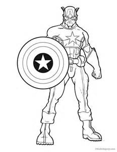 captain america shield coloring page free coloring pages of america shield captain america logo