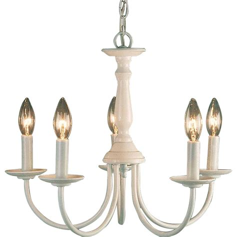 Candle Light Chandelier Volume Lighting 5 Light Candle Chandelier Reviews Wayfair
