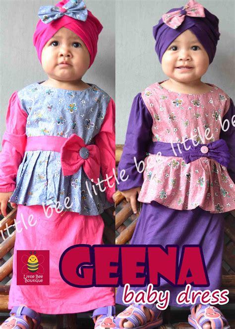 Jual Pakaian Anak Baju Anak Murah Trendy Kata Kata Sms