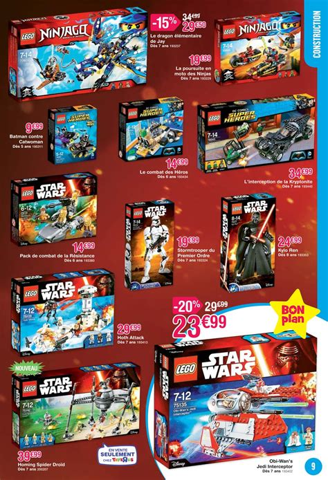 toys r us lap catalogue toys r us sp 233 cial p 226 ques 2016 catalogue de jouets
