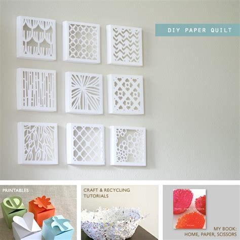 Amazing Paper Crafts - paper craft new 233 amazing paper craft ideas