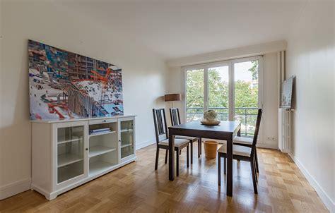 r b appartement location appartement grenoble attention 224 fournir un