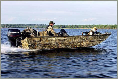 war eagle boats australia big jon boat plans ken sea