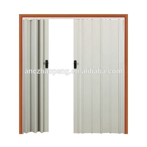 Folding Plastic Doors Interior Hospital Folding Plastic Folding Plastic Doors Interior