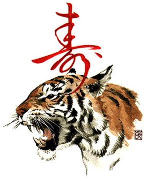 chinese zodiac tiger tattoo designs 25 best ideas about zodiac on