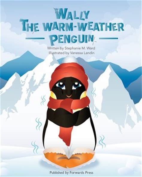 Nonna Pinguin caffeinated reviewer nonna s corner wally the warm