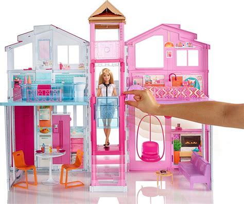 videos de casas de barbie nueva s 250 per casa de barbie pintando una mam 225 pintando