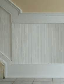 pvc wainscoting sheets wainscoting panels beadboard decorative columns