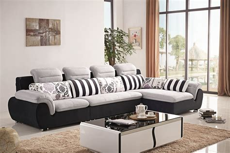 modern sofa set for sale fabric sofa sets fabric sofa sets designs fabric sofa
