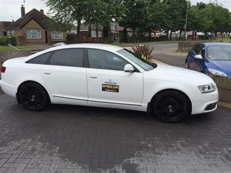 Audi Account Services by Taxis Burton On Trent Burton Airport Taxis Airport Taxis