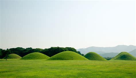 mound travel thayer