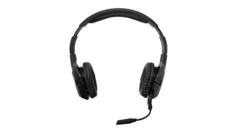 mad primer buy primer wireless headset for xbox 360 great sound for chat and gaming microsoft