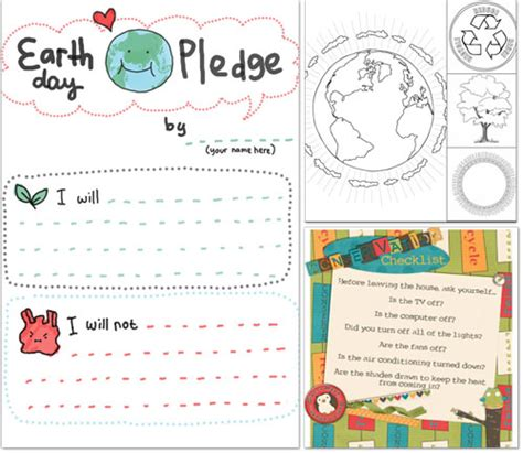 under earth activity book 1783707690 earth day activities and free printables about a mom