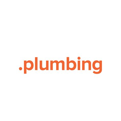 Associates Plumbing by Plumbing Domain Name Registration Namecheap