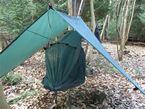 Tarp And Hammock ranger reviews dd travel hammock and tarp review