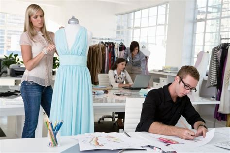 fashion design home business estudia moda en los mejores institutos happy low cost