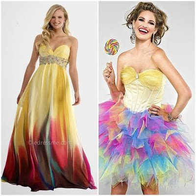candyland themed quinceanera dress colorful candyland quinceanera theme outfit ideas quince