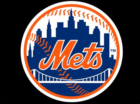 new york mets announce 2017 home schedule