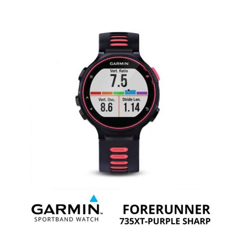 Nicefoto Flourecent Light Rdg 04 jual garmin forerunner 735xt purple sharp coral harga