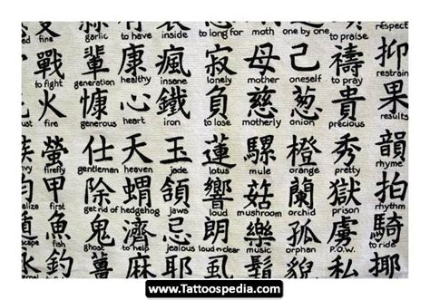 lettering tattoos japanese tattoos japanese tattoo note related keywords japanese tattoo