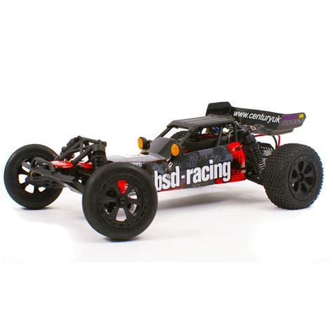 baja buggy rc car prime baja v2 radio rc car buggy 1 10th howes