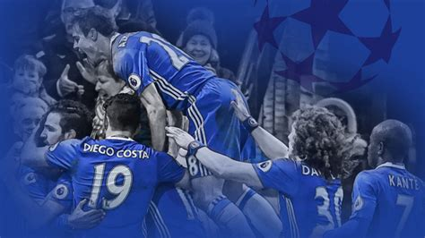 epl qualification for europa league have chelsea benefited from chions league and europa