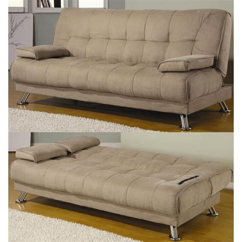 sofa with trundle futon sofa bed with trundle furniture traditional futon bed design with trundle thesofa