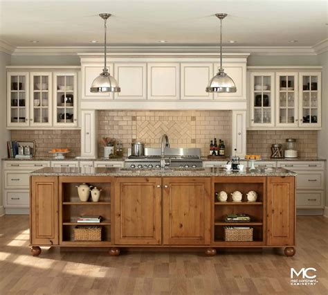 kitchen design nh fabulous kitchen cabinets nh greenvirals style