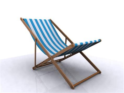 sun bed 3d model of sunbed sun bed garden chair