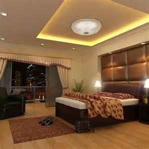 lighting raised ceiling basement ideas pinterest