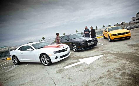 decke usa talking quot top gear quot with foust