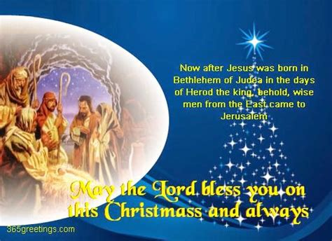 christian christmas verses  quotes quotesgram