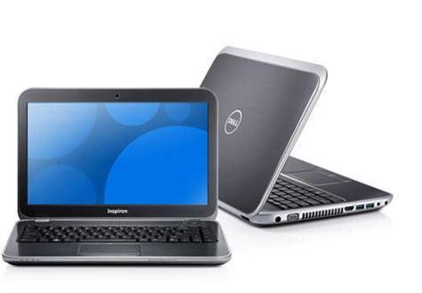 Laptop Dell Inspiron N4010 laptop inspiron 14r 3ra generaci 243 n dell per 250