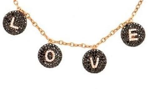 kyle richards skull necklace 15 best images about real housewives of beverly hills